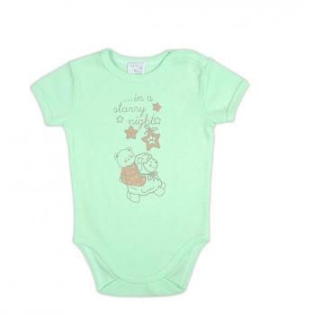 Боди - София Garden baby