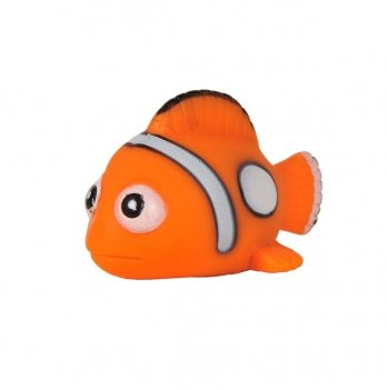 Игрушка для плавания Konfidence Flashing Blinkies Fish