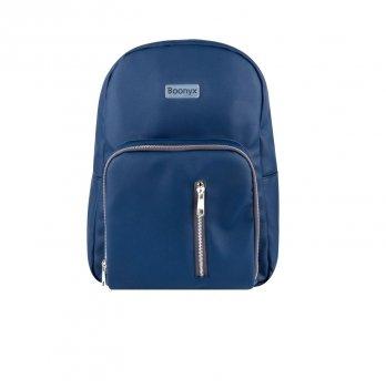 Рюкзак для мамы Boonyx BonRNa01 Chic Navy
