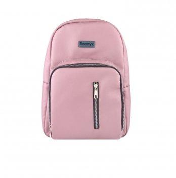 Рюкзак для мамы Boonyx BonRLi01 Chic Lilac