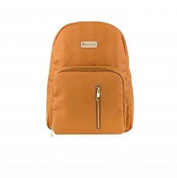 Рюкзак для мамы Boonyx BonRHo01 Chic Honey