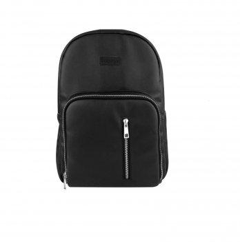 Рюкзак для мамы Boonyx BonRBl01 Chic Black