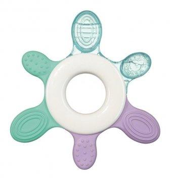 Прорезыватель для зубов охлаждающий (от 3 месяцев), NIP
