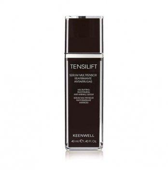 Сыворотка для лица Keenwell Tensilift, мультилифтинговая  омоложивающая