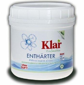 Смягчитель воды Klar 325 г