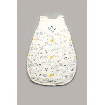 Конверт для сна для малышей Модный карапуз Щенок 03-00481