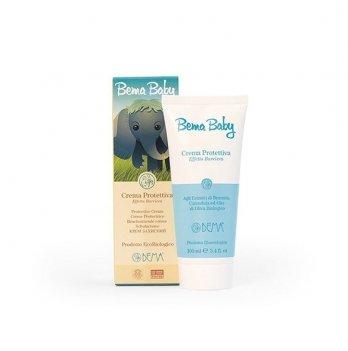 Крем защитный Bema Baby, 100мл, Bema Cosmetici