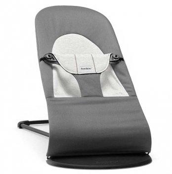 Кресло-шезлонг Balance Soft