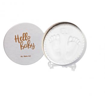 Набор для создания отпечатка, Baby Art Магическая коробочка
