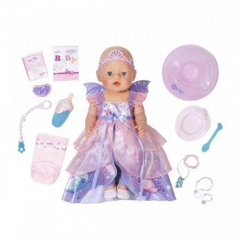Кукла Baby Born серии