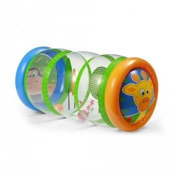 Развивающая игрушка BabyOno надувной валик, 896