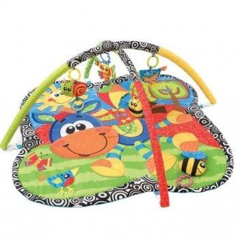 Развивающий коврик Playgro, Пони, 0182618