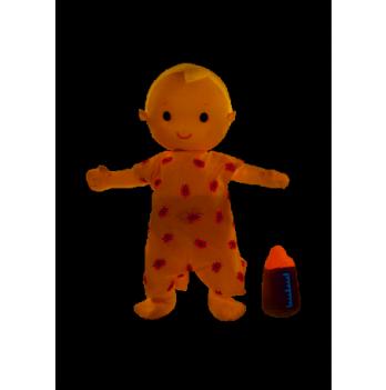 Игровой набор Lilliputens кукла Лу
