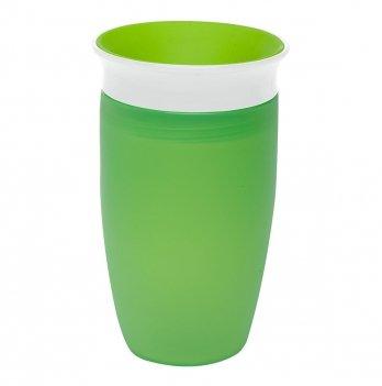 Чашка-непроливайка
