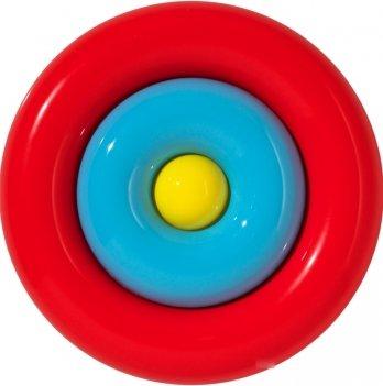 Развивающая игрушка Moluk, NELLO