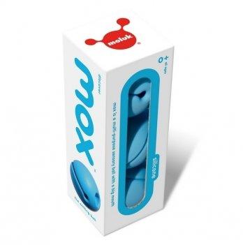Развивающая игрушка Moluk, MOX, мячик-марионетка, упаковка 3 шт.