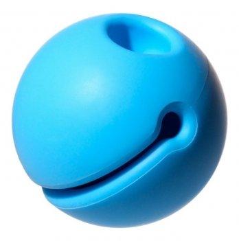 Развивающая игрушка Moluk, MOX, мячик-марионетка