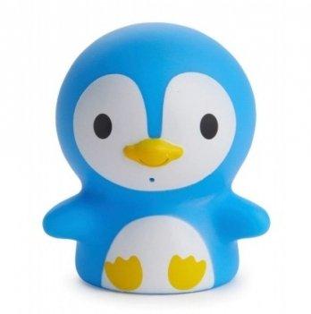 Игрушка для ванной Пингвин гребец Munchkin