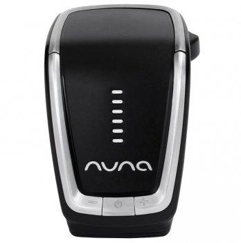 Блок для автоматического покачивания Nuna Wind