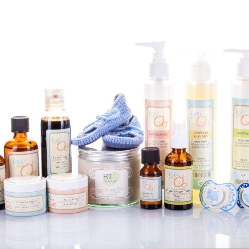 Woman Liquid Soap Антисептическое, натуральное жидкое мыло Baby Teva для женской гигиены