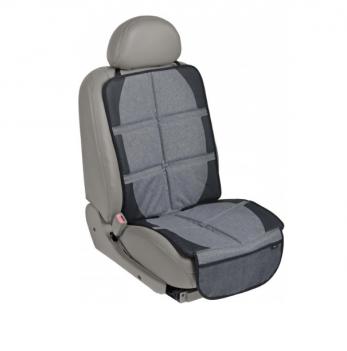 Защитный коврик Bugs для автомобильного сидения