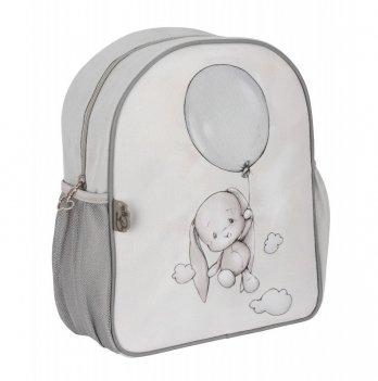Рюкзак детский Effikii с шариком