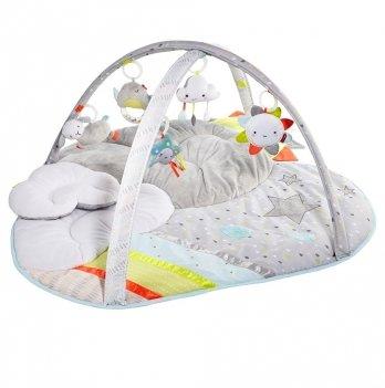 Развивающий коврик Облака Skip Hop 307150