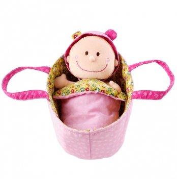 Кукла Хлоя, Lilliputiens