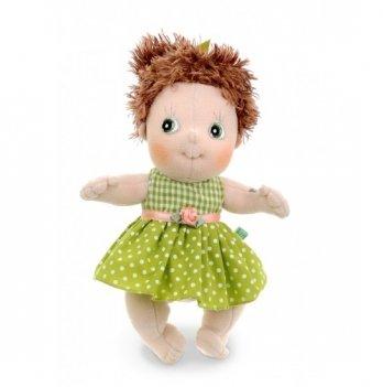 Кукла ручной работы Rubens Barn Cutie Classic Karin