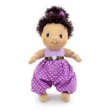 Кукла ручной работы Rubens Barn Cutie Classic Hanna