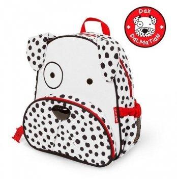 Детский рюкзак Skip Hop Долматинец