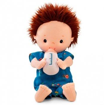 Игровой набор Lilliputens кукла Ноа