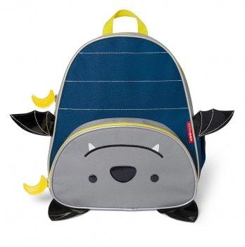 Рюкзак Летучая мышь Skip Hop 210257
