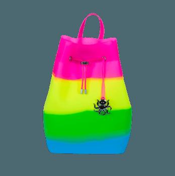 Рюкзак силиконовый детский Tinto BP44.76