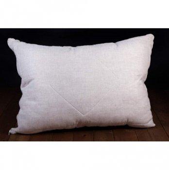 Подушка (лён), ЛинТекс