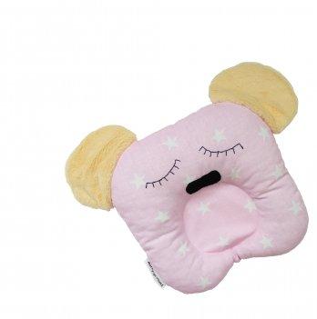 Подушка для новорожденных,
