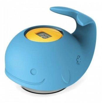 Термометр для ванной Skip Hop Кит