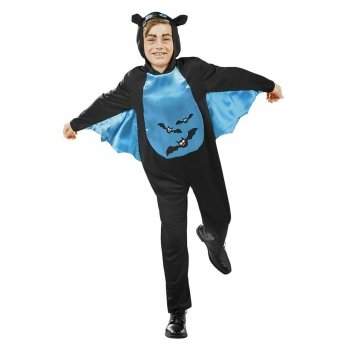 Костюм маскарадный Halloween Летучая мышь