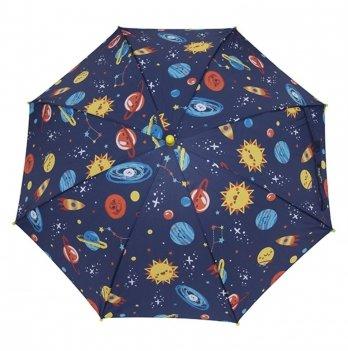 Зонтик детский Tuc Tuc 50432 Космос