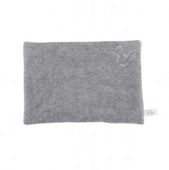 Подушка для кроватки/коляски Effiki 25/35см.