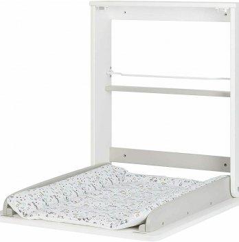 Настенный столик для уходу за ребенком, Babymoov B035201