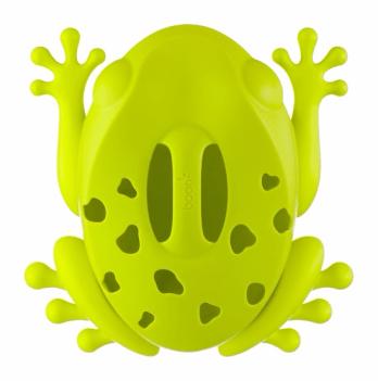 Органайзер Boon для ванной Frog Pod