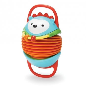 Развивающий игрушка Skip Hop Аккордеон