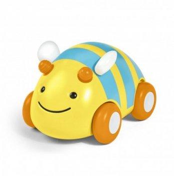 Машинка Skip Hop Пчелка