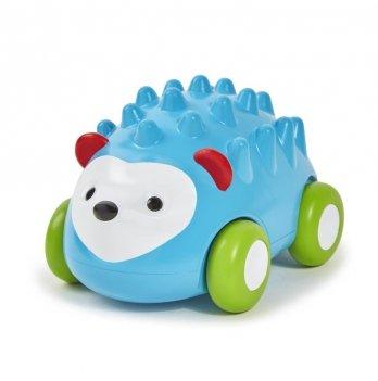 Машинка Skip Hop Ежик