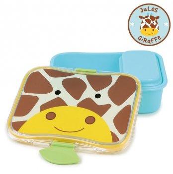 Бутербродница Skip Hop Жираф