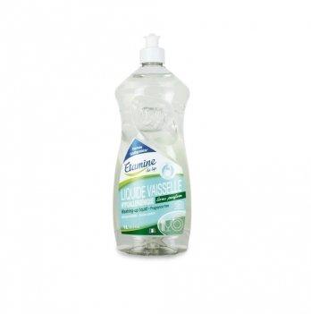 Средство для мытья посуды Etamine du Lys 0521320 без запаха 1 л