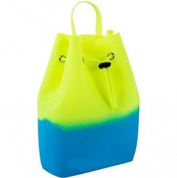 Рюкзак силиконовый детский Tinto BP44.81