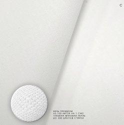 Набор пеленок бязь Cosas Единорог 78x100 2 шт