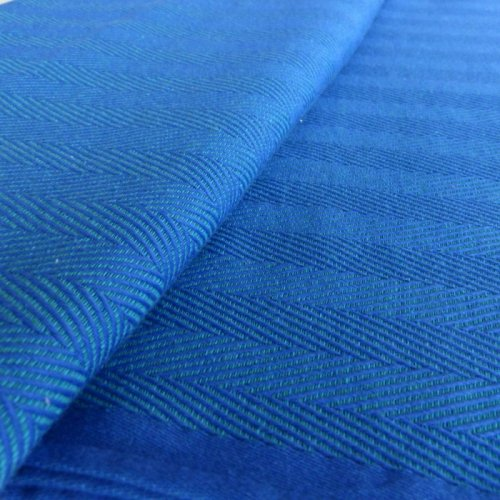 Cлинг-шарф Lisca azzurro р-р 6 DIDYMOS